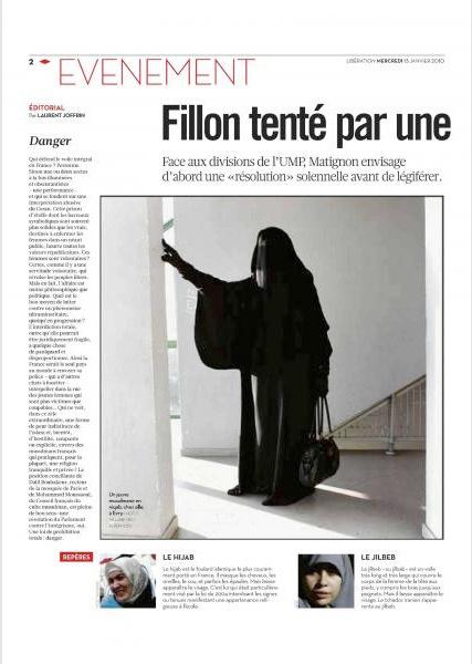 Libération-130110-01.png