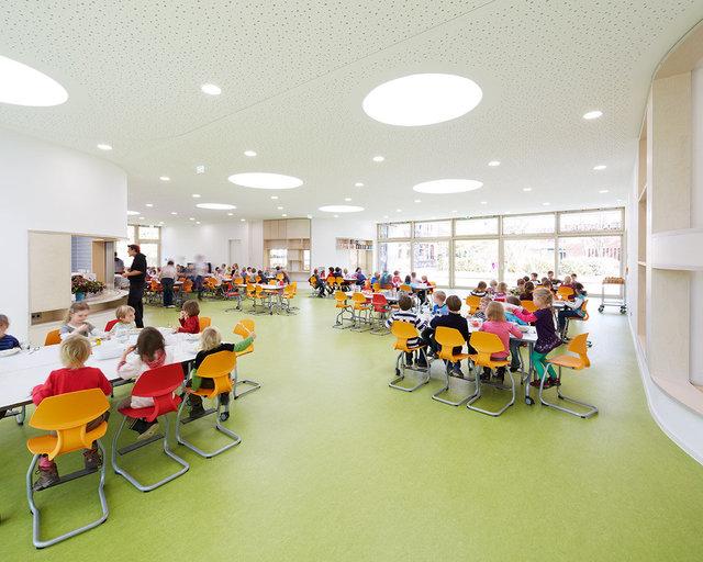 rb.hza.grundschule.buc0120.1.jpg
