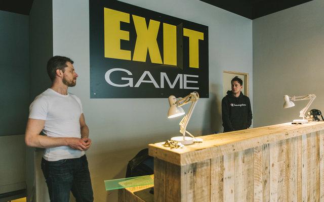 Exitgame_GabyJongenelenFotografie_web-7015.jpg