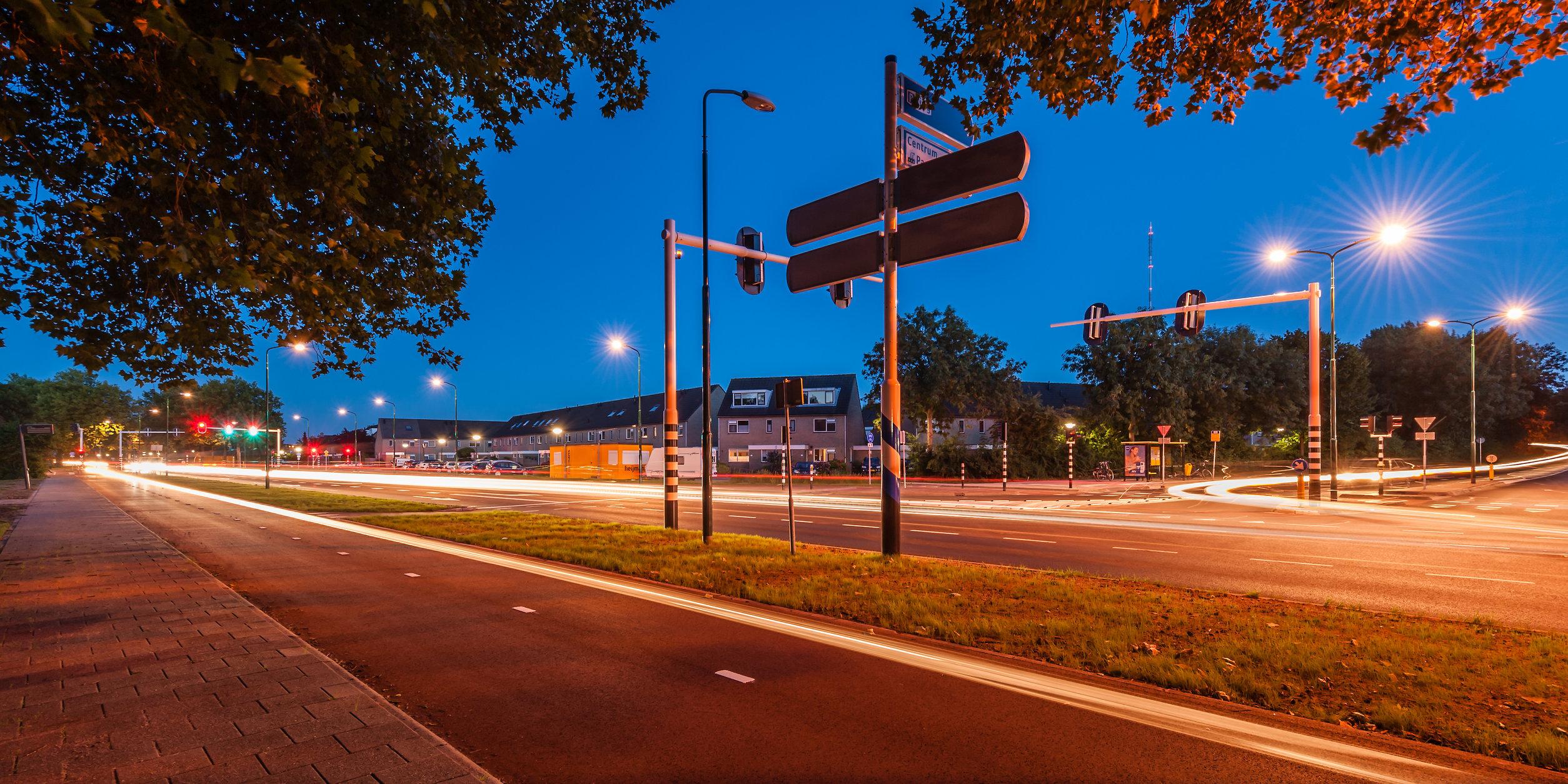 Reconstructie-Utrechtseweg-IJsselstein.jpg