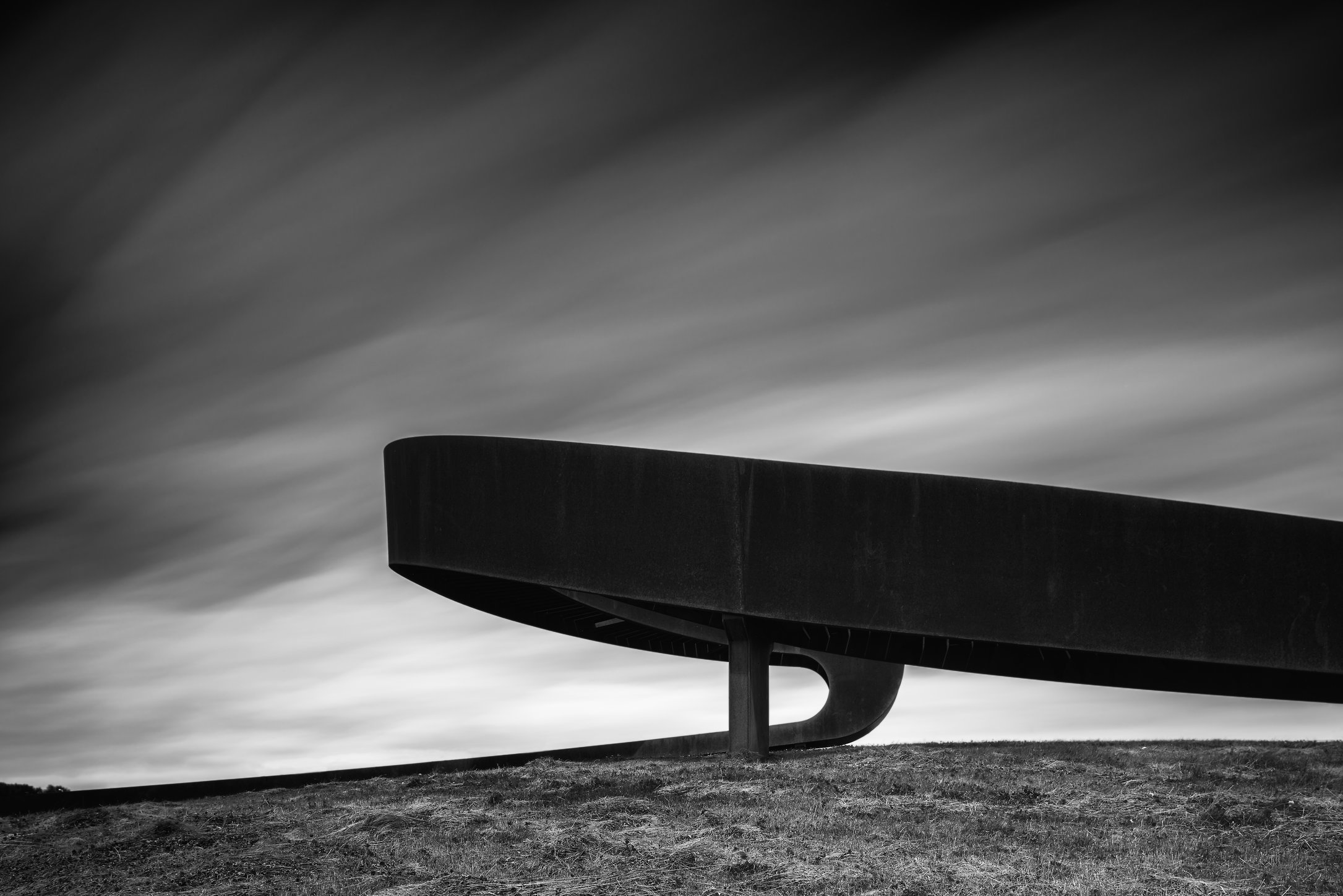 Het Elastisch Perspectief, Barendrecht