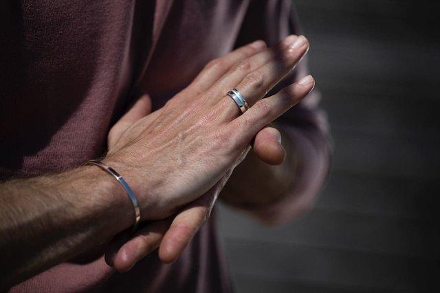 mens_silver_rings_bracelet_Lookbook.jpg