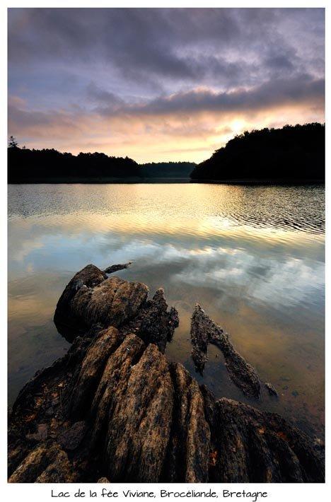 Lac de Viviane.jpg