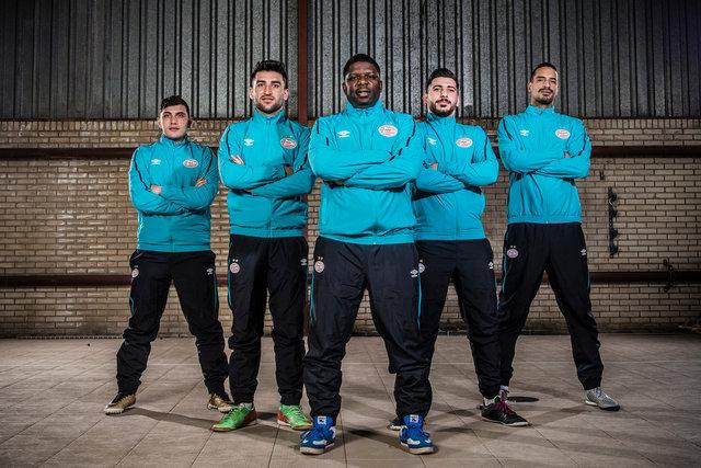DSC Teams 2017