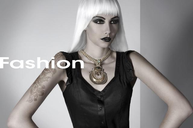 coming-soon-fashion.jpg