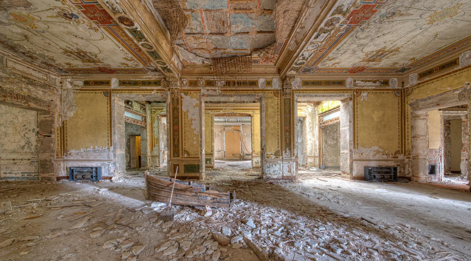 Villa di Barbera - 02.jpg