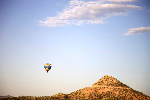 R1 Hot Air Balloon 2.jpg