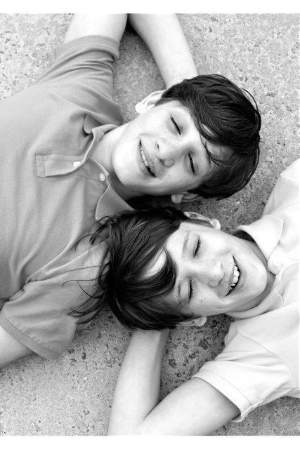 boys (11).jpg
