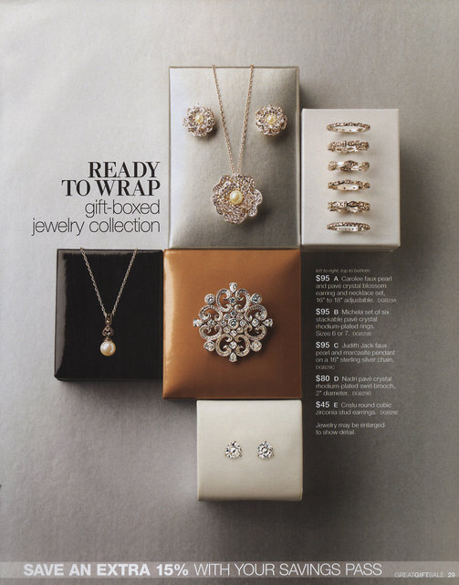 jewelry17.jpeg