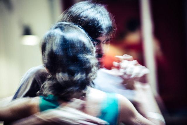 291015-004721-Officina del Tango-2.jpg