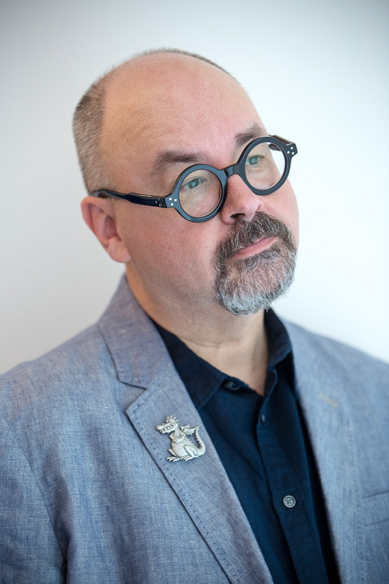 Carlos Ruiz Zafón, writer.jpg