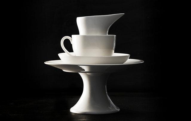 tabletop5221.jpg