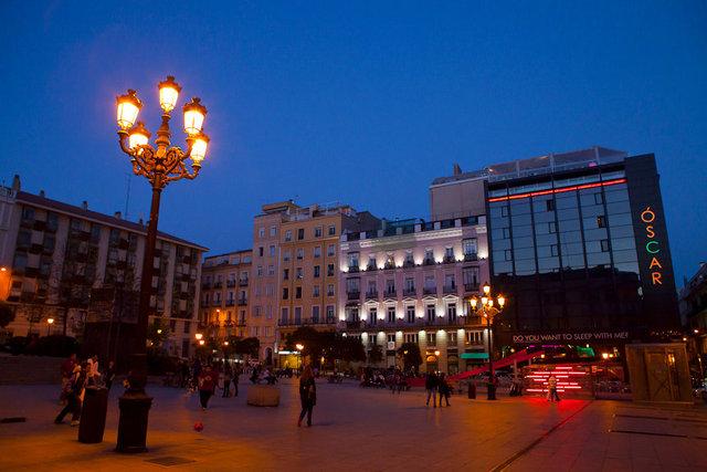 Madrid-40.jpg