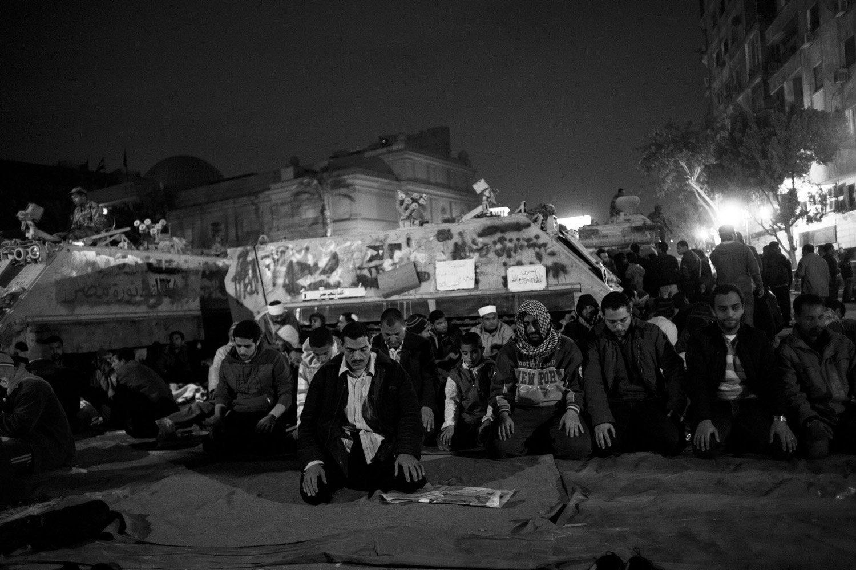 Tahrir14040016.jpg