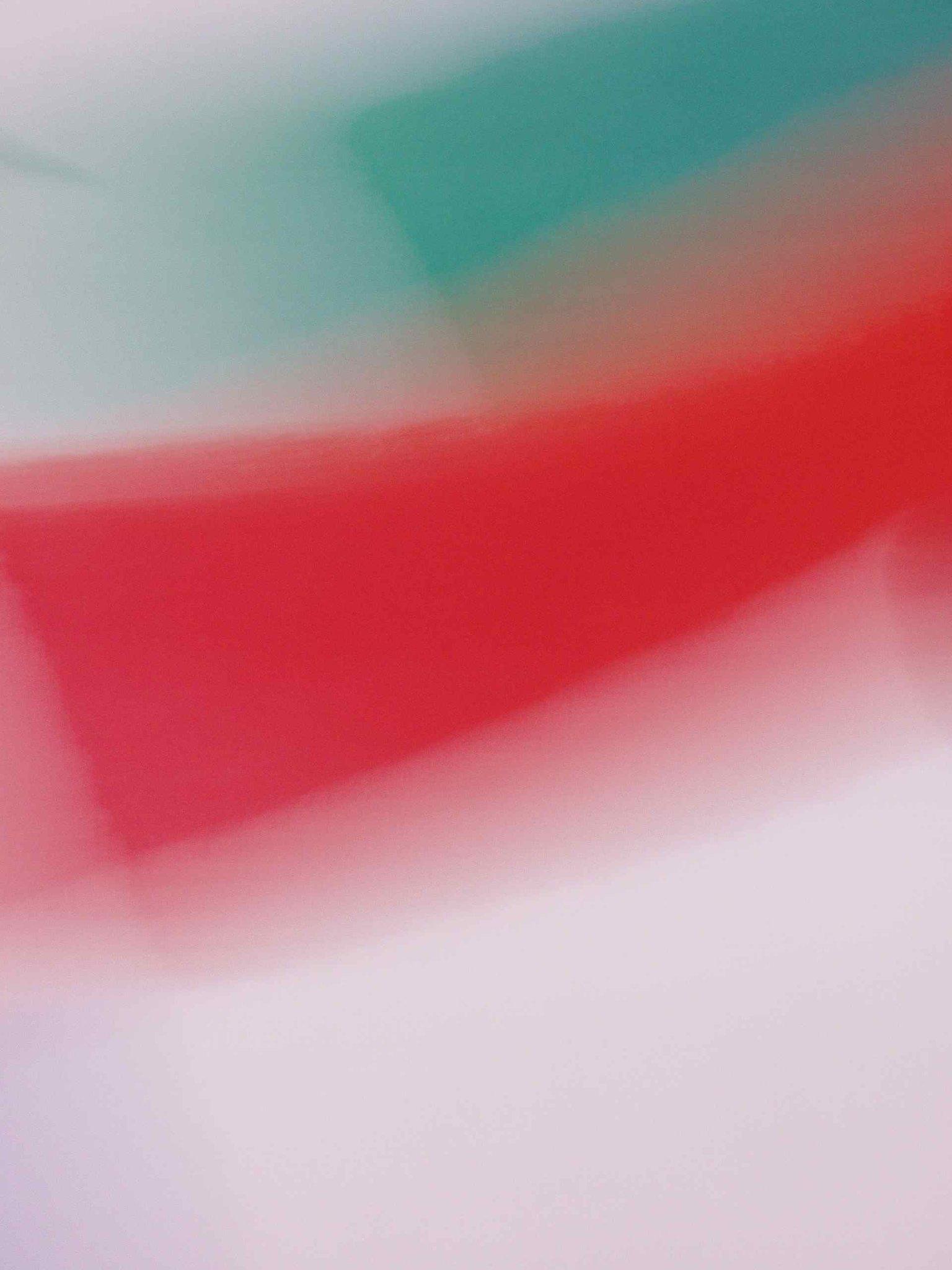 Plakat Nils Lan - 80 x 60 cm