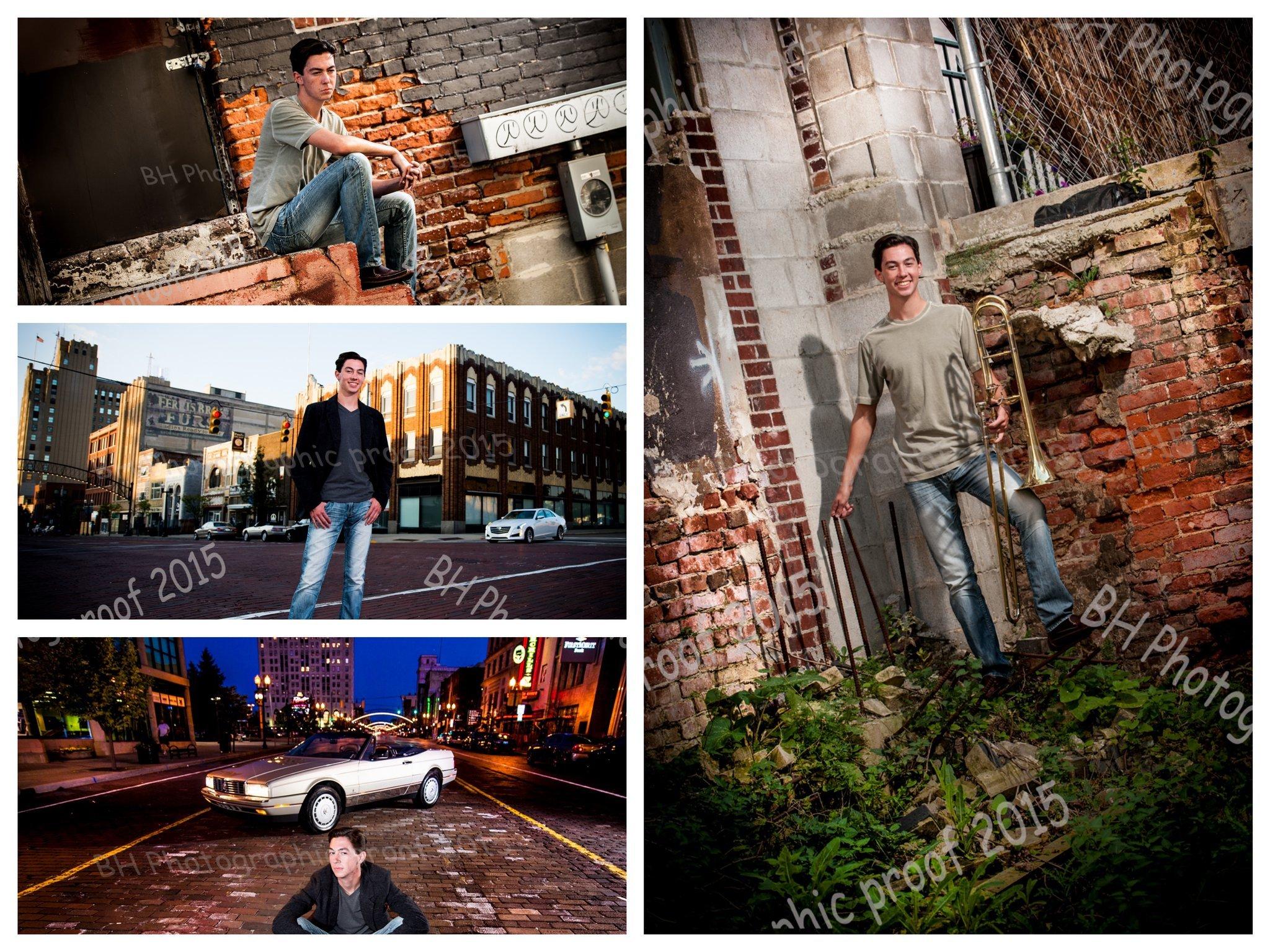 BH3_5998_Fotor_Collage 3.jpg