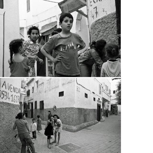 Maroc 2.jpg