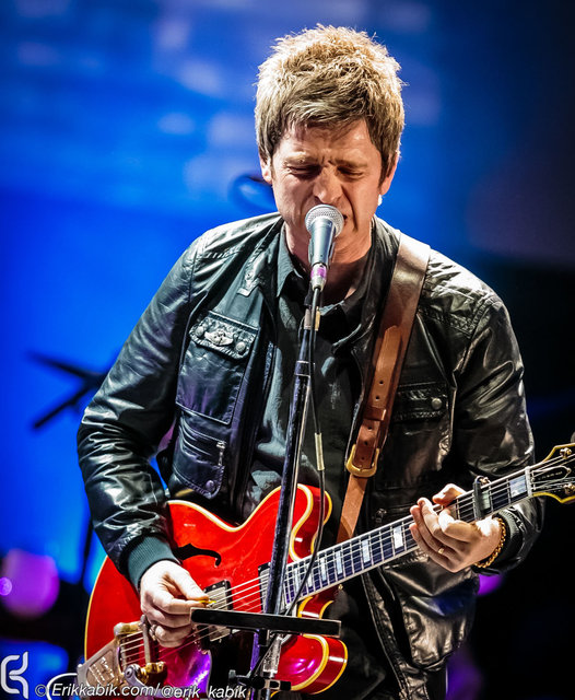 5_22_15_noel gallagher_kabik-13.jpg