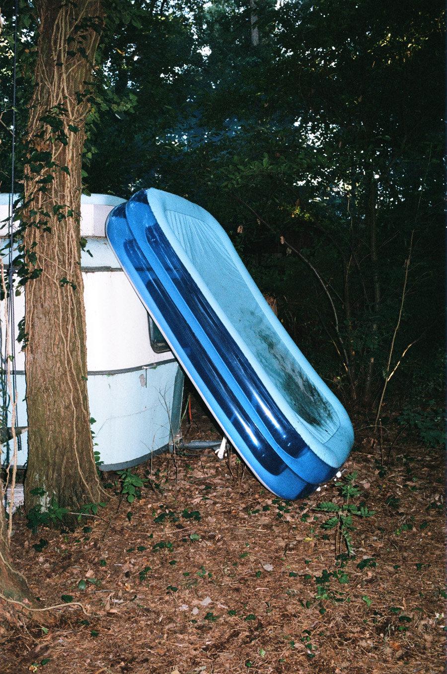 summer house's pool.jpg