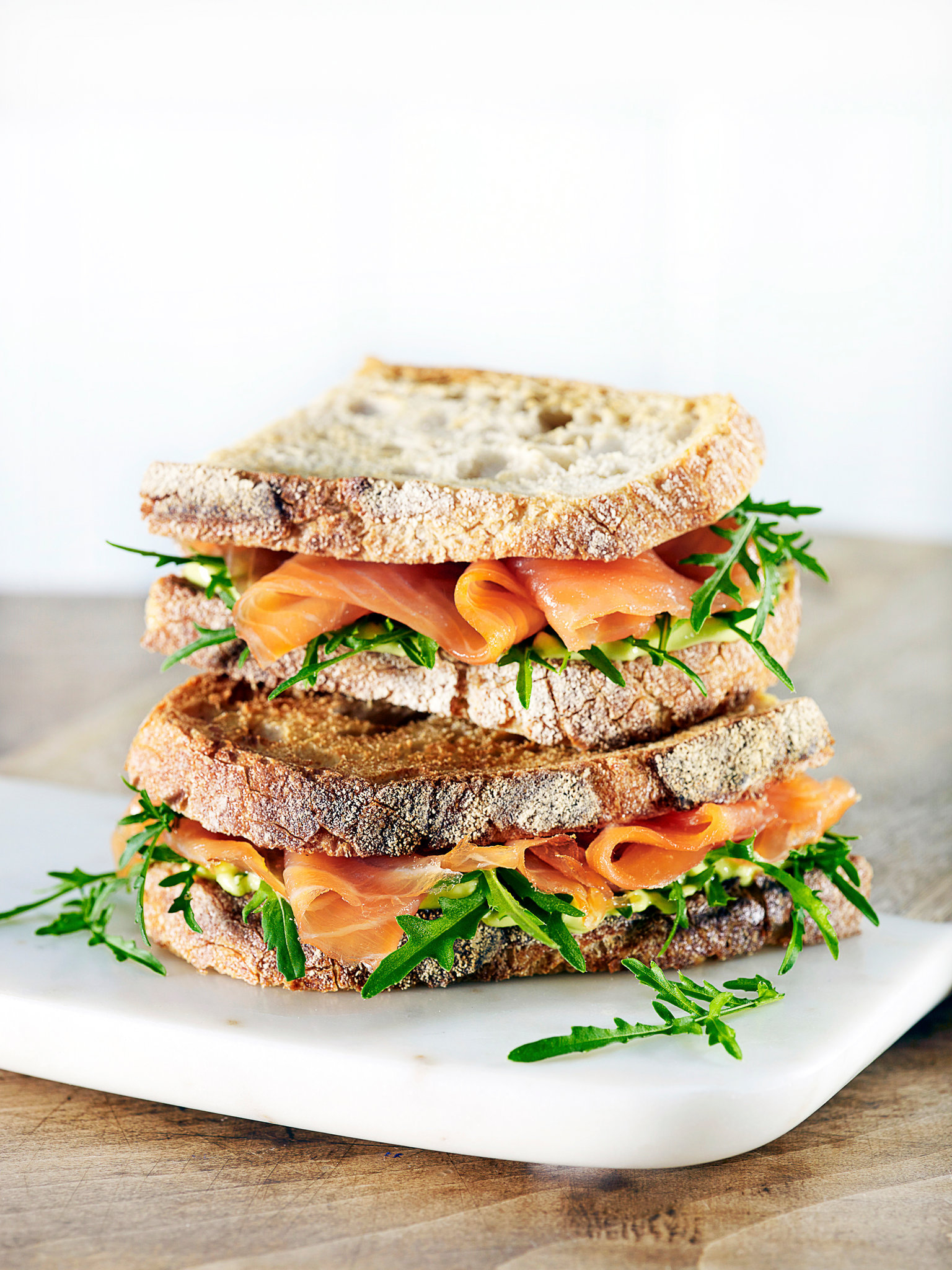 Salmon sandwich 46691 copy.jpg