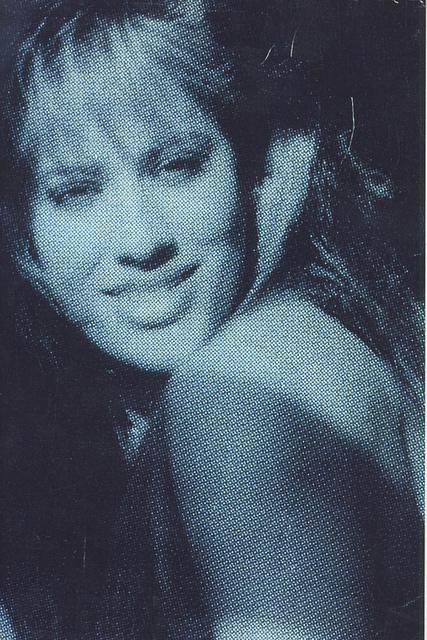 LILLIAN GARCIA- INTL' RECORDING ARTIST, SINGER, TV PERSONALITY