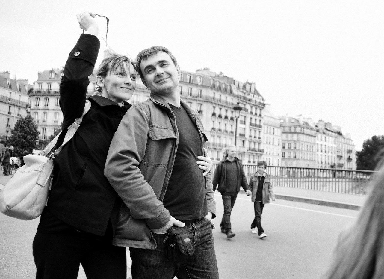Yurko Dyachyshyn_(Paris)_08.JPG