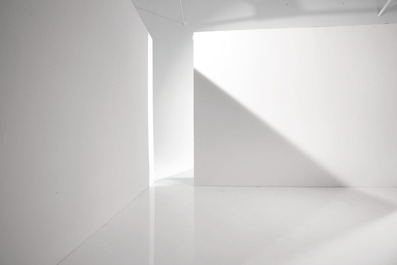 Blank.22.jpg