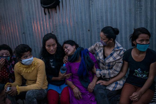 nepal_earthquake_web_45.JPG
