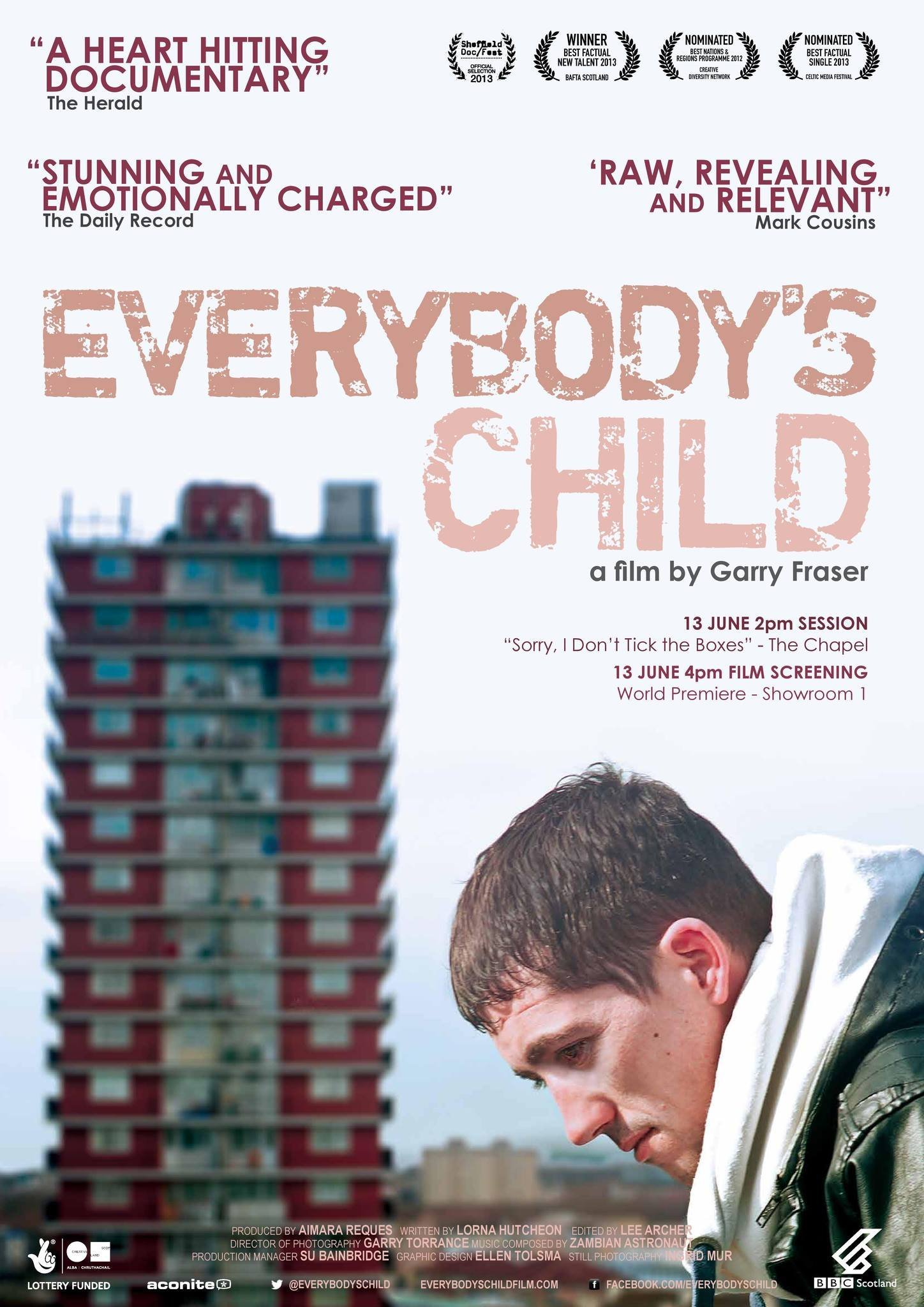 everybodys child poster.jpg