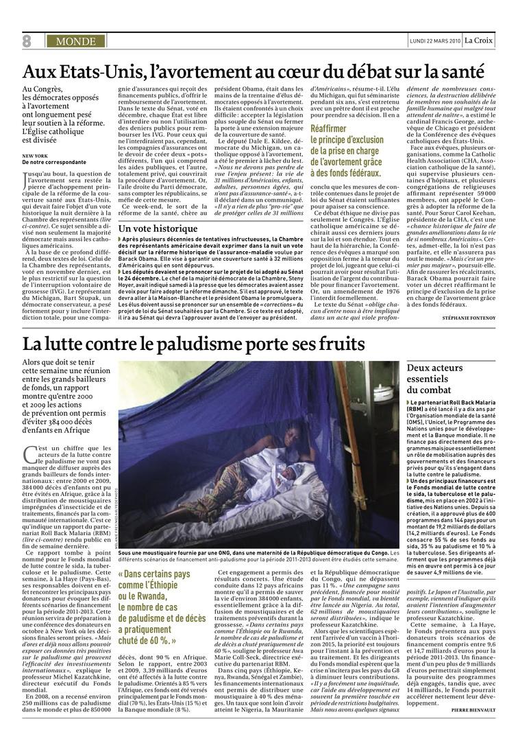FEDEPHOTO FREY QUART DE PAGE N°38619.jpg