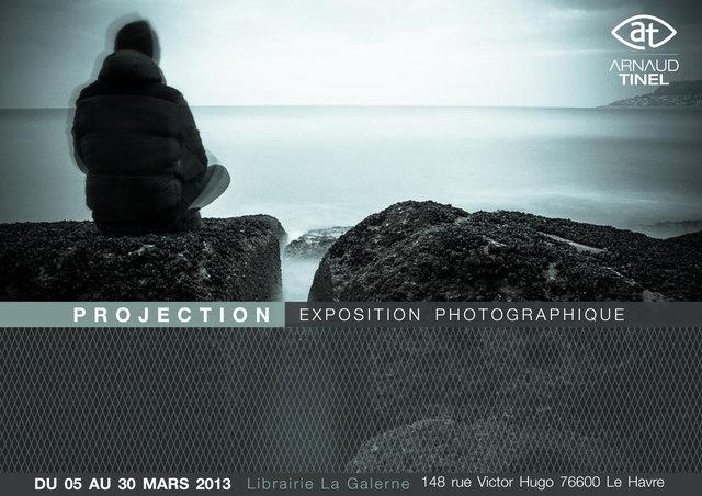 Affiche AT 1.jpg