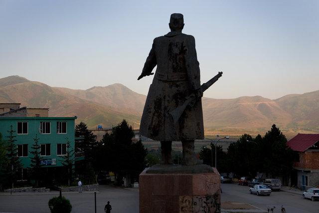 albania-17.jpg