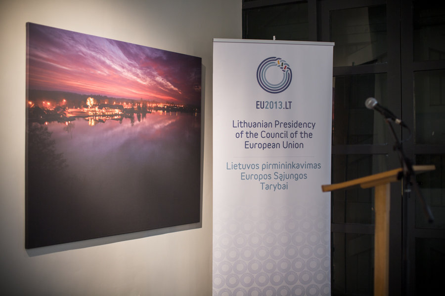 005_Exhibition Unseen Lithuania Dublin 2013.jpg