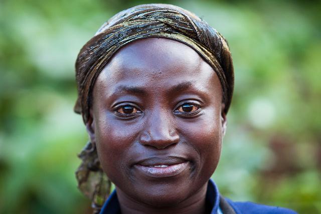 uganda-36.jpg