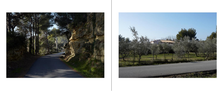 saint_chamas_paysages12.jpg