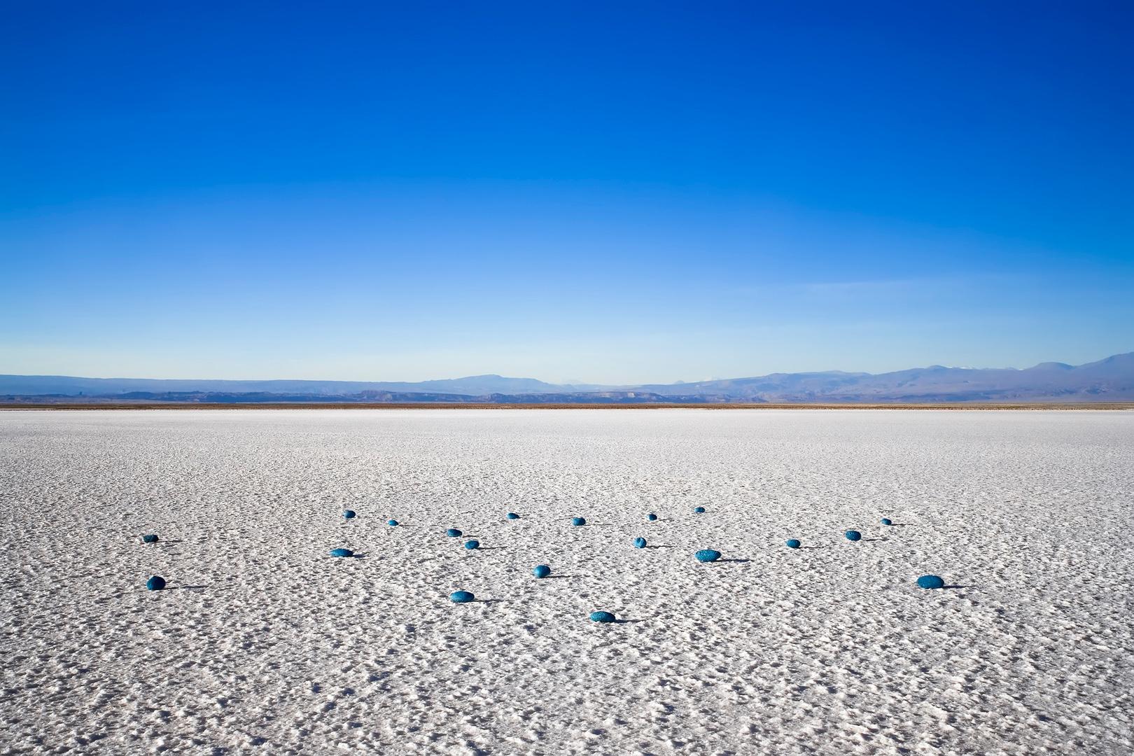 Rocas Azules-Atacama.jpg