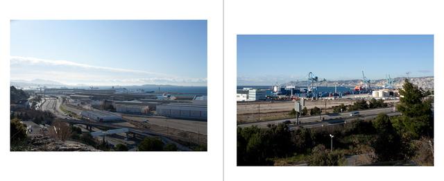 marseille_architecture_paysage28.jpg