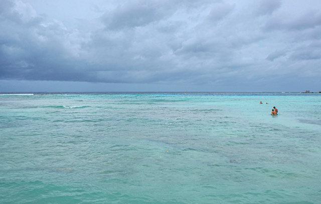 Aruba scapes_7.jpg