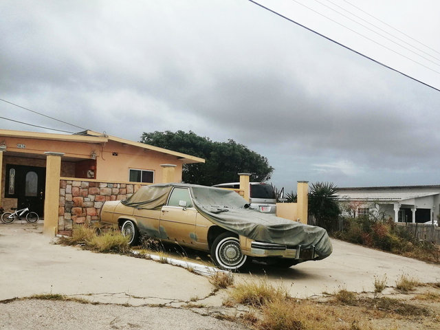 Aruba scapes_CAR.jpg
