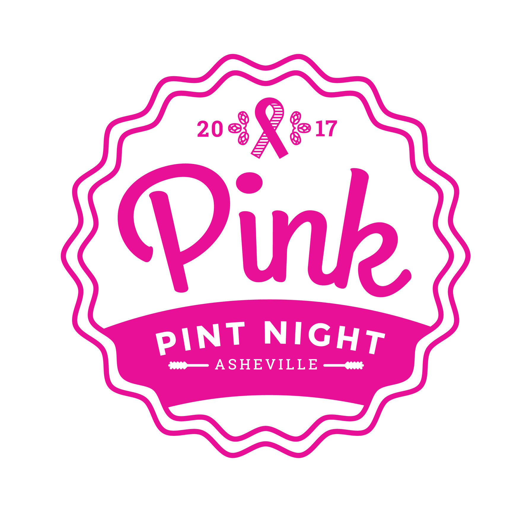 IMG23-Pink-Pint-Night-Logo_17.jpg