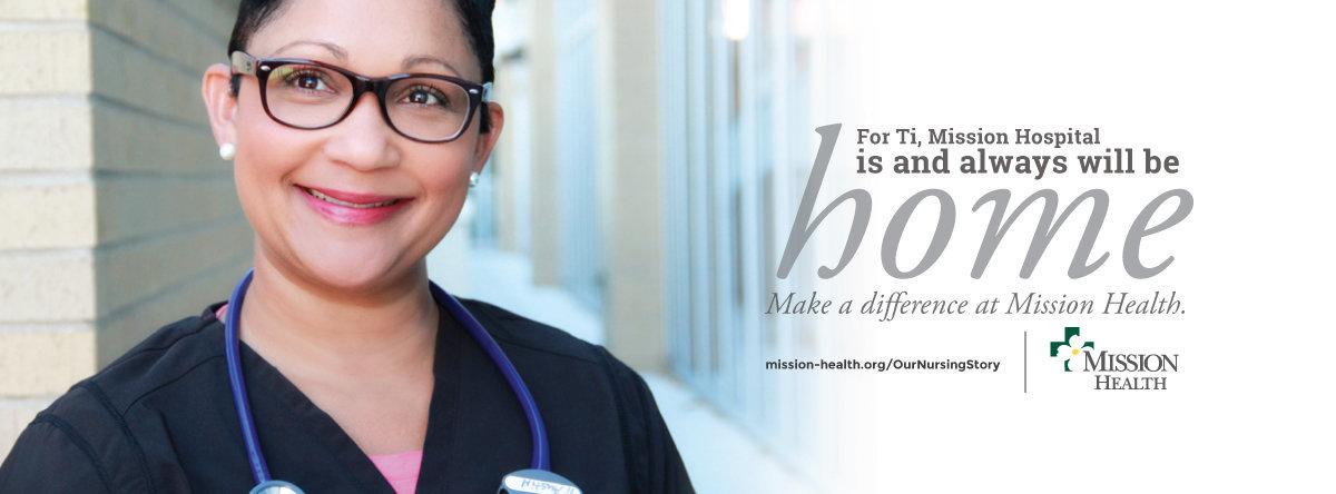 MH-1417-Ti-Austin_Nursing-Campaign_1200x444.jpg
