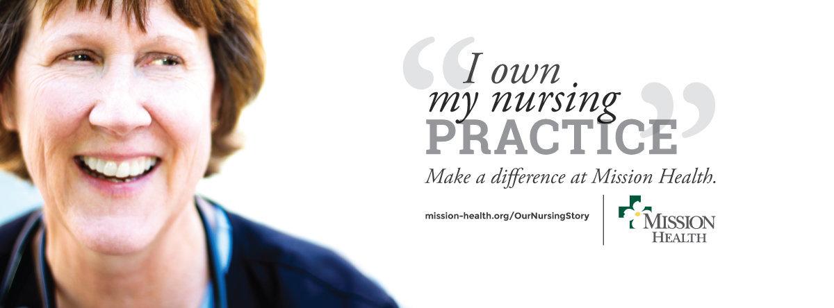 MH-1358-Jeanie-Bollinger_Nursing-Campaign_1200x444.jpg