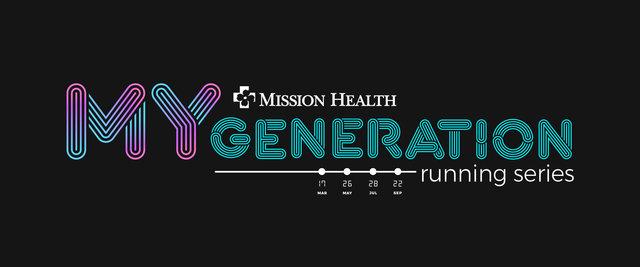MYGEN1---MyGen_MH-logo.jpg