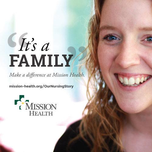 MH-1353-Gina-Scharf_Nursing-Campaign_Digital_500x500.jpg