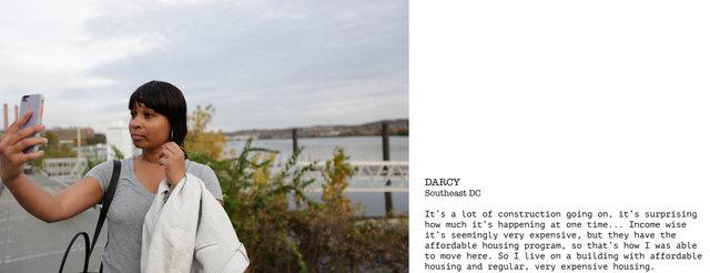 SE Darcy.jpg