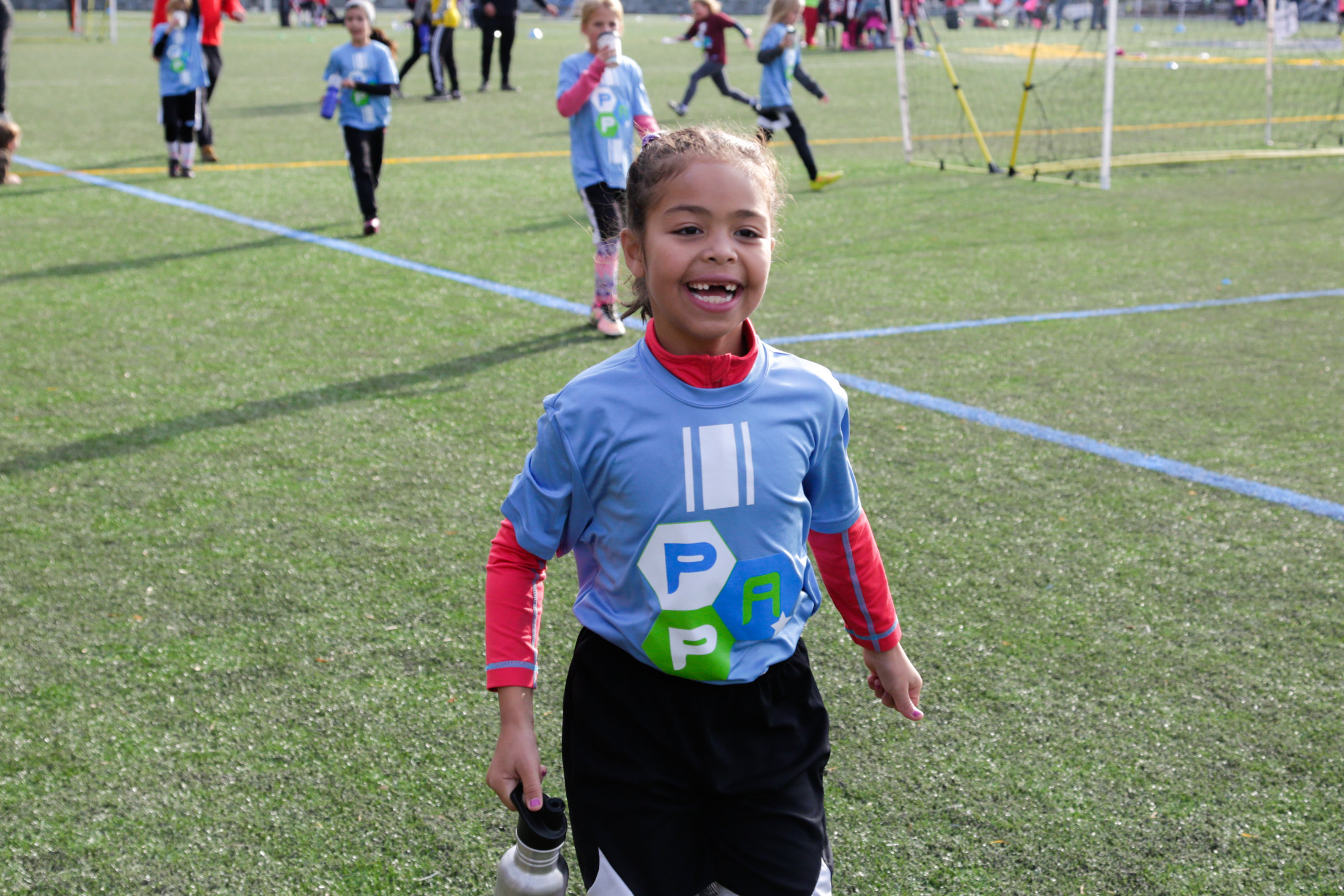 PPA Tournament-33.jpg