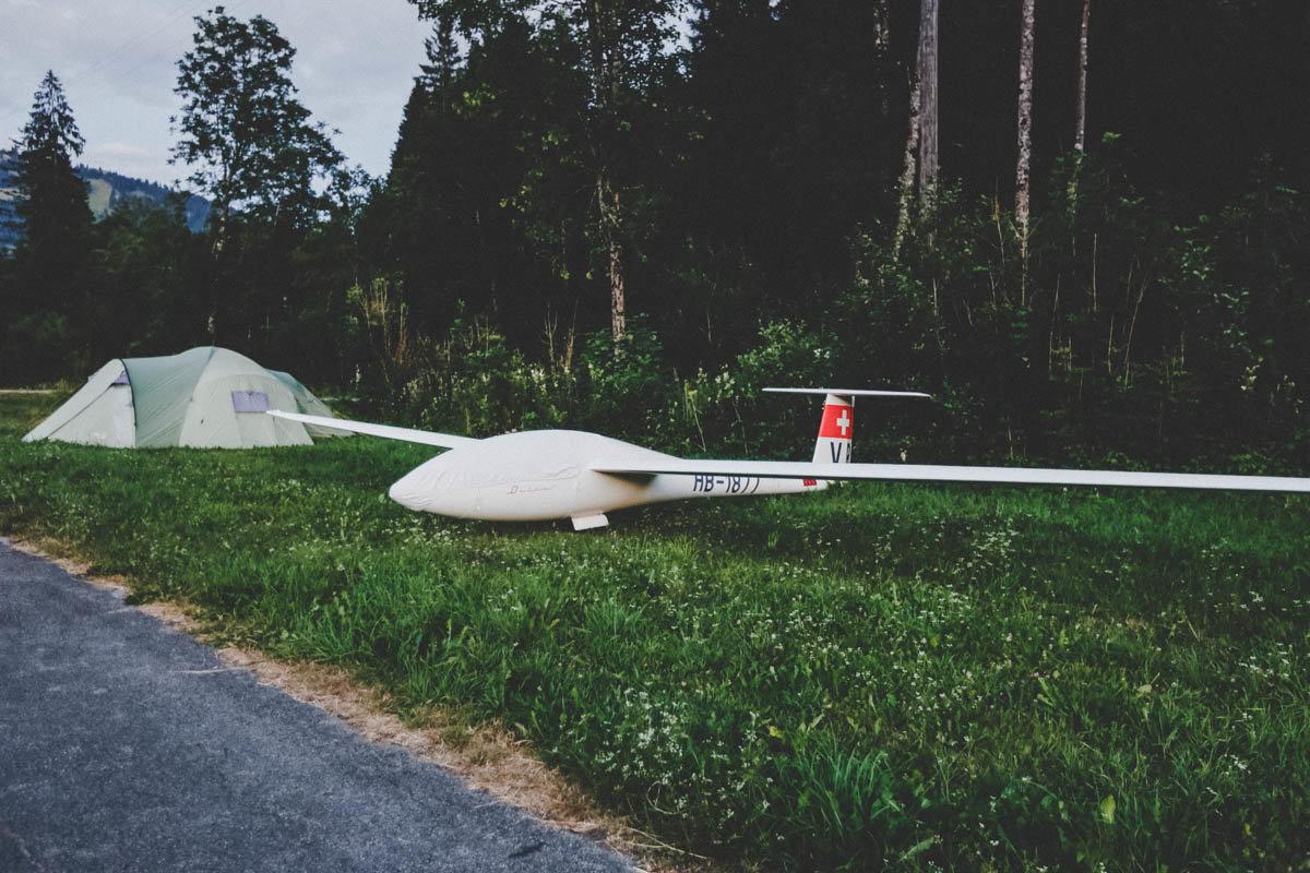 Segelflugparadies-48.jpg