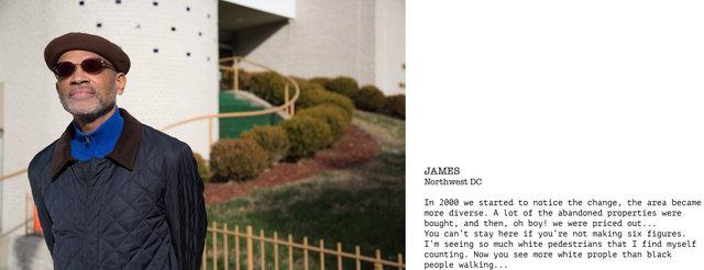NW James.jpg