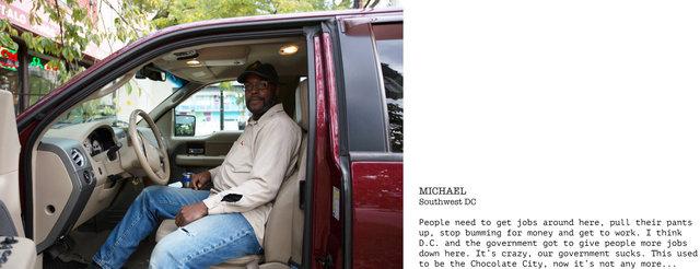SW Michael.jpg