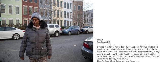 SE Dale.jpg